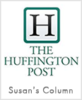 susan on huffington post